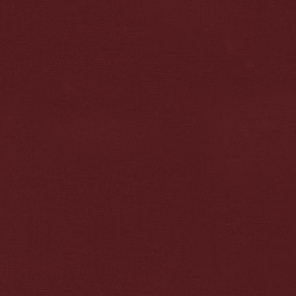 Pantone Color Of The Year 2015 Marsala What Goes With What