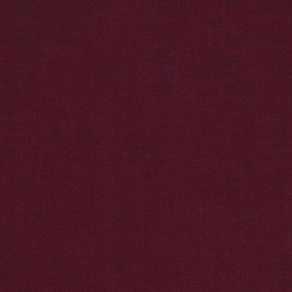 Pantone Color Of The Year 2015 Marsala What Goes With