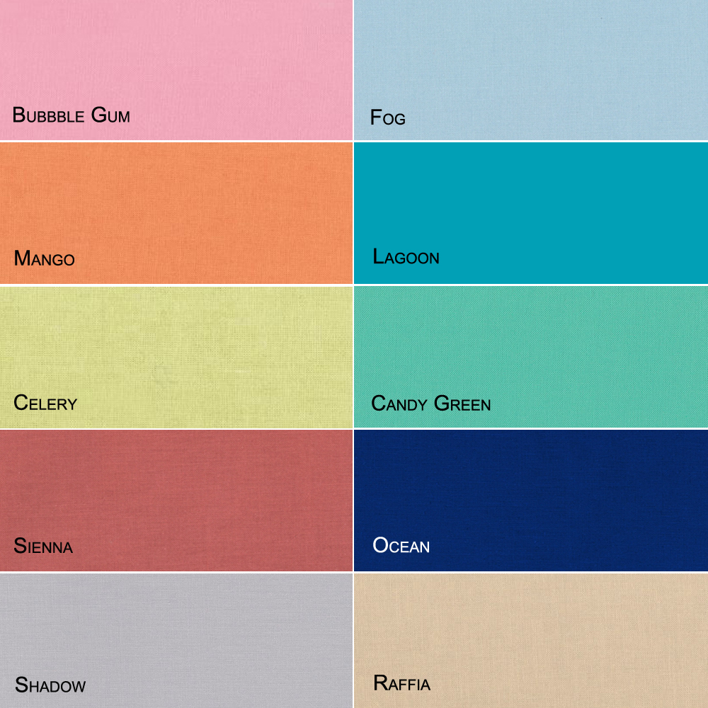 Pantone Spring Colors For 2015 What Goes With What
