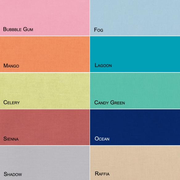 Pantone spring colors for 2015 what goes with what - Color pantone 2015 ...