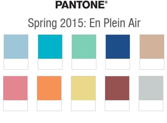 Pantones-Spring-2015
