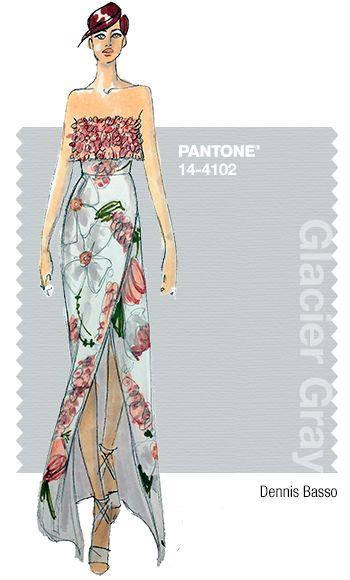 pantoneshoadow